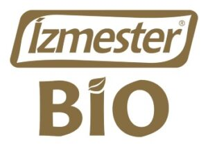 Ízmester-bio-logó-s
